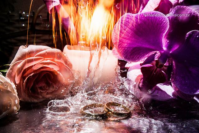 fotografia-de-casamento-em-amparo-feita-por-fotografo-de-casamento-em-amparo-serra-negra-pedreira-jaguariuna